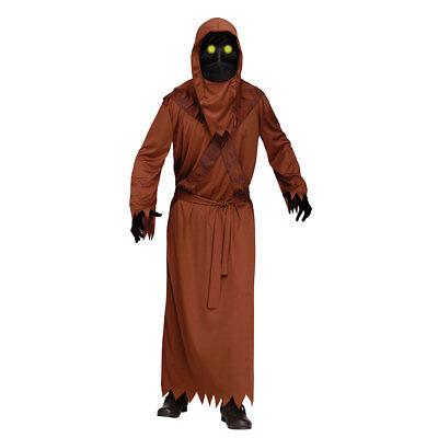 Adult Fade Eye Desert Dweller Jawa Costume](Jawa Halloween Costume)