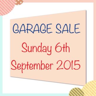 Father's Day Garage Sale Eagleby Logan Area Preview