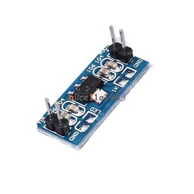 2pcs Ams1117-1.5v Dcdc Step-down Voltage Regulator Adapter Voltage Convertor