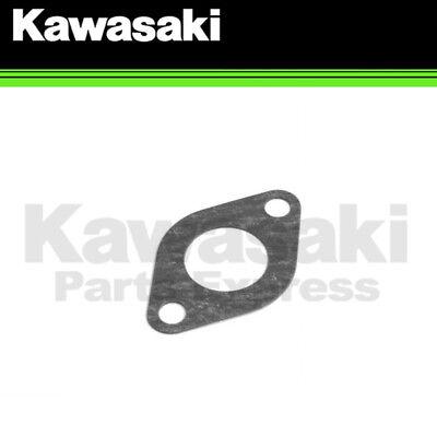 NEW 2002 - 2017 GENUINE KAWASAKI KLX 110 110L INTAKE PIPE GASKET 11060-1753