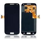 LCD Screens for Samsung Galaxy S4 Mini
