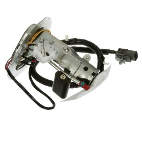 For 1993-1997 Mercury Villager Fuel Pump and Sender Assembly Delphi 84621SM 1994