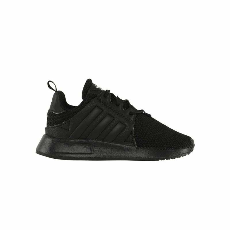 adidas X_Plr   Toddler Boys  Sneakers Shoes Casual   - Black
