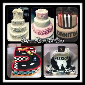 Cake shop in Fairfield for sale Fairfield Fairfield Area Preview
