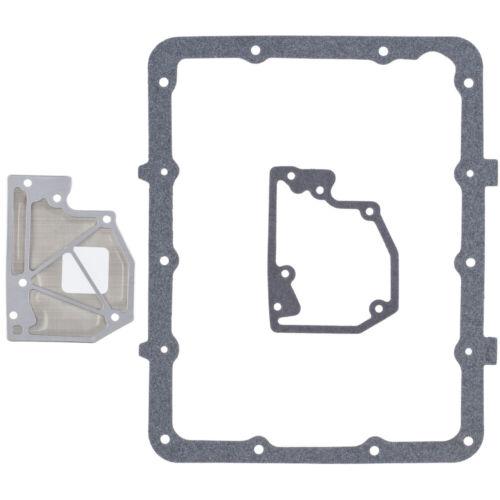 FLYPIG Transmission Control Solenoid Kit 31941-1FX02 RE5R05A for Nissan Pathfinder