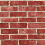 red-brick-co