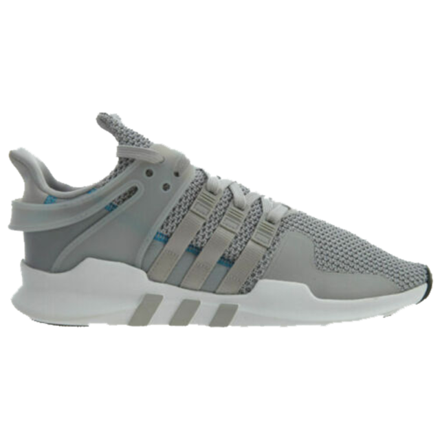 adidas EQT Basketball Sneakers for Men for Sale | Authenticity ...