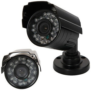 1300TVL-HD-Color-Waterproof-Outdoor-CCTV-Security-Camera-IR-Night-Vision-IR-CUT