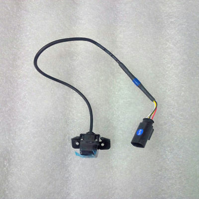 (Fits:2011-2013 Hyundai Tucson) Genuine OEM 957902S012 Rear View Camera