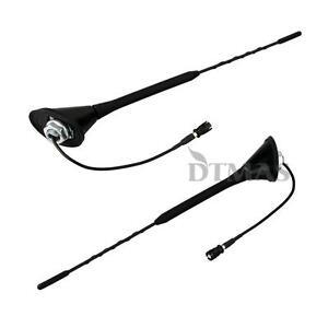 antenne antenna radio fm auto voiture pour bmw z3 z4 m3 330 325 323 318 ebay. Black Bedroom Furniture Sets. Home Design Ideas