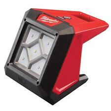 Buy and sell Milwaukee M12 12V Li-Ion Rover Compact Flood Light (Bare) 2364-20 new near me