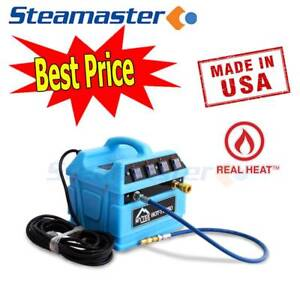 1200 watts gumtree australia free local classifieds mytee hot turbo portable heater carpet cleaning equipment for sal fandeluxe Gallery