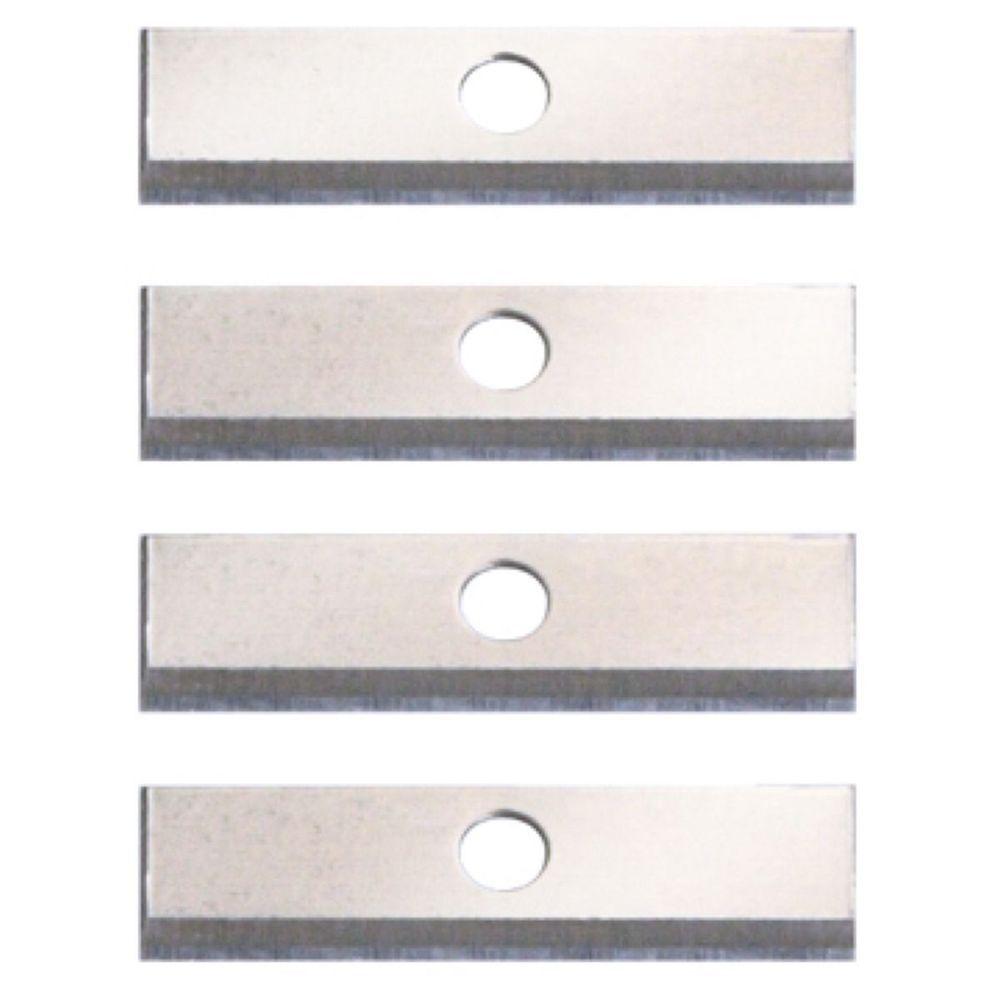 Jakar Replacement Refill Metal Blades Electric Pencil Sharpe