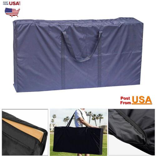 cornhole board carrying case bag tote bag