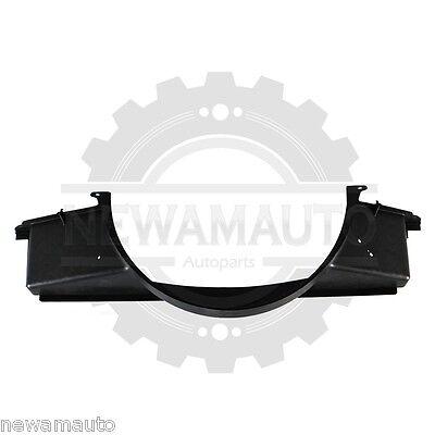 AM Front,Lower RADIATOR FAN SHROUD For Chevrolet Silverado 2500 HD