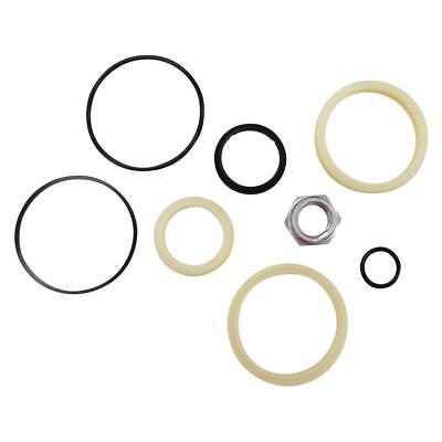 Oem Koyker Loader 3.5 Cylinder Seal Kit - Part K663334