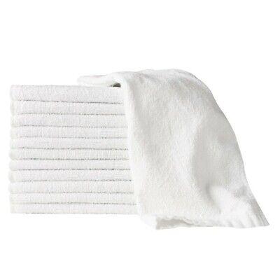 Partex Economy Towels - 25 x 14