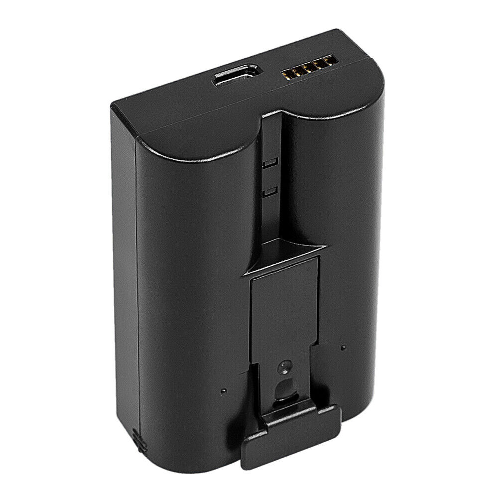 Ring Quick-Release Rechargeable Battery for Video Doorbell 2 Brand New