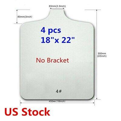 Us-silk Screen Printing Pallet 18 X 22 T-shirt Printing