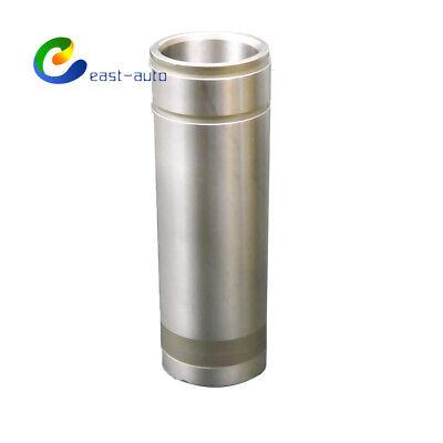 Airless Paint Spray Inner Cylinder Sleeve For Sprayer 1095 1595 5900 Us New