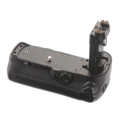 Pro Multi Power Battery Pack Grip for Canon EOS 7D Mark II 7D2 Camera as BG-E16 Multi Power Battery Grip
