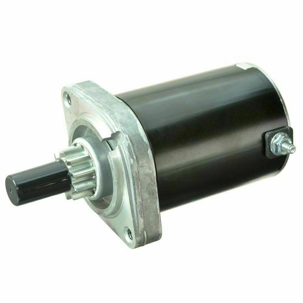 Kawasaki OEM Parts 21163-0749 ELECTRIC STARTER *****FREE SHI