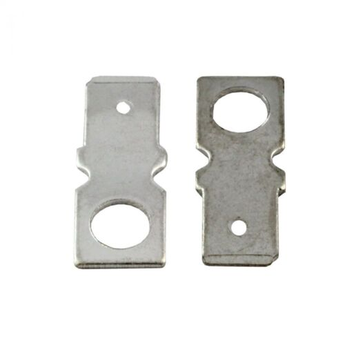NB to F2 Terminal Adapter - Set of 2 [035025]