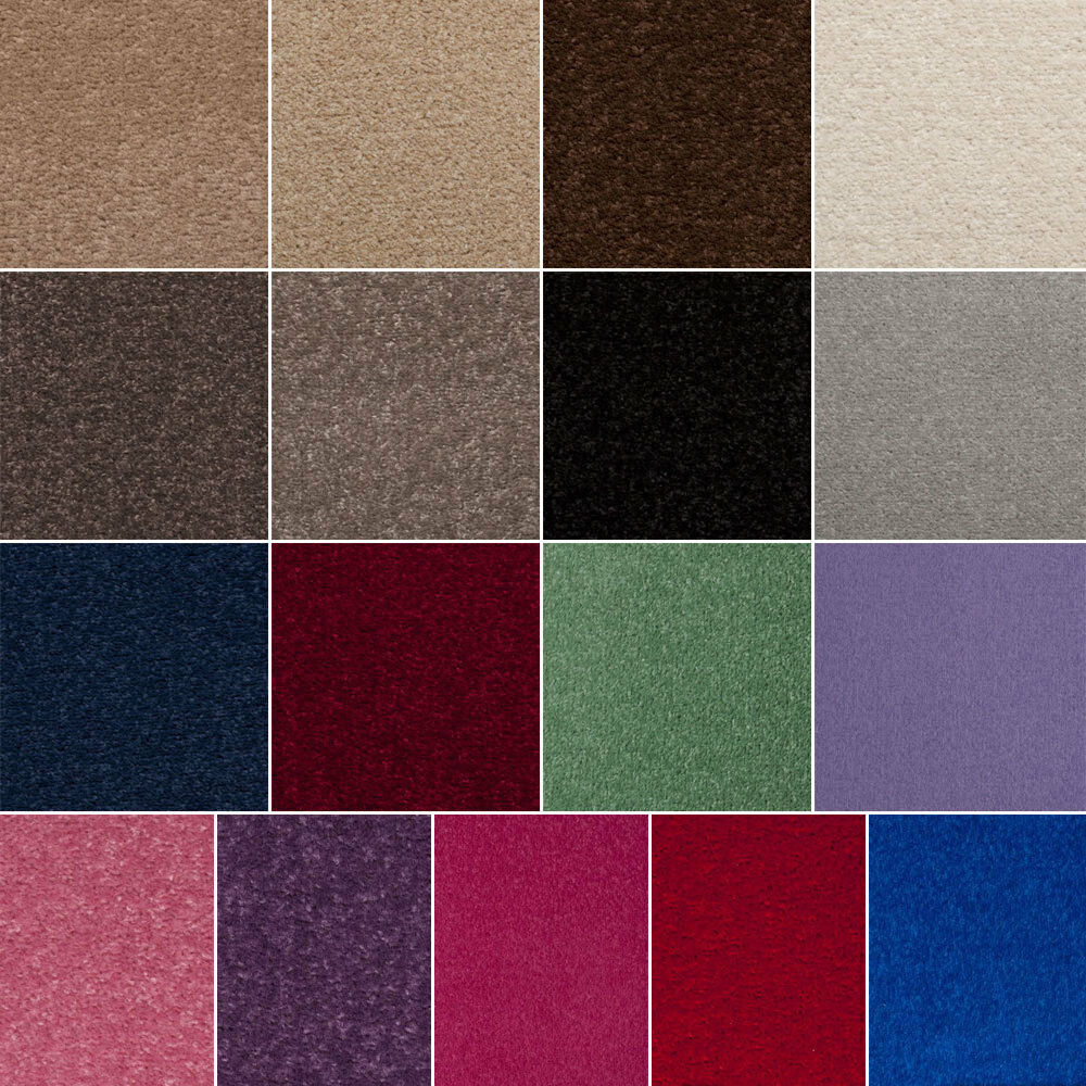 cheap carpets in stoke on trent