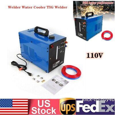 Welder Water Cooler Tig Welder Torch Water Cooling System Welding Water Cooler