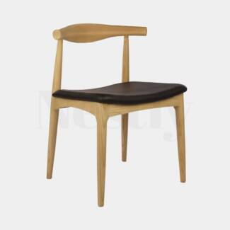 SALE ON NOW! Replica Hans Wegner Elbow Dining Chair CH20