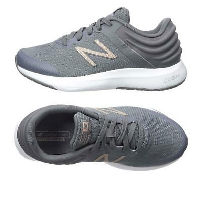 New Balance Women's Athletic Walker Sneakers Ralaxa Walking Lace-Up Shoes - Athletic Walker