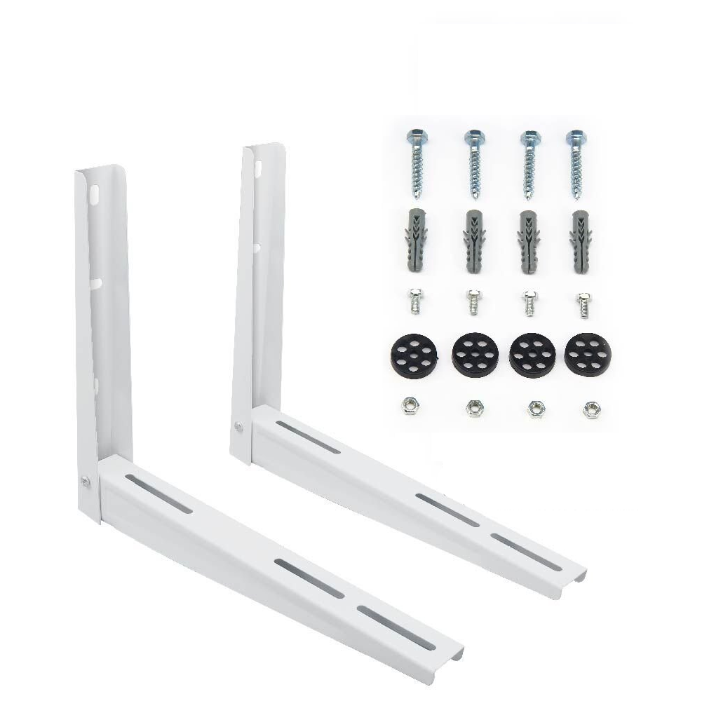 Wall Mounting Bracket for Mini Split Air Conditioner