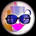 Mad Mug Lady Ltd