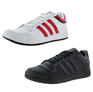 Adidas Adi Originals Men S Hard Court Hi  Sneakers Shoes