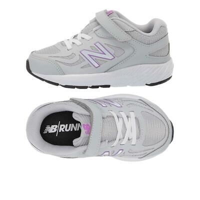 Airwalk Inky Jr Skate Shoes Youth Size 6 Black//White NEW