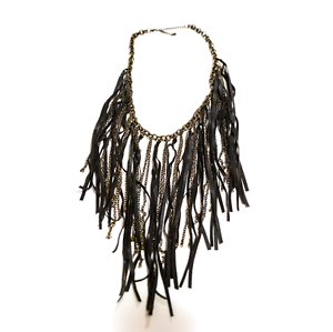 Statement necklace Paddington Eastern Suburbs Preview