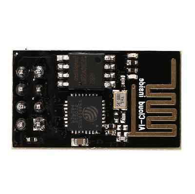1X ESP8266 Serial WIFI Wireless Transceiver Module Send Receive AP+STA ESP-01 CA