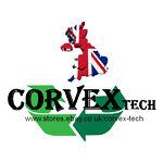 corvex-tech