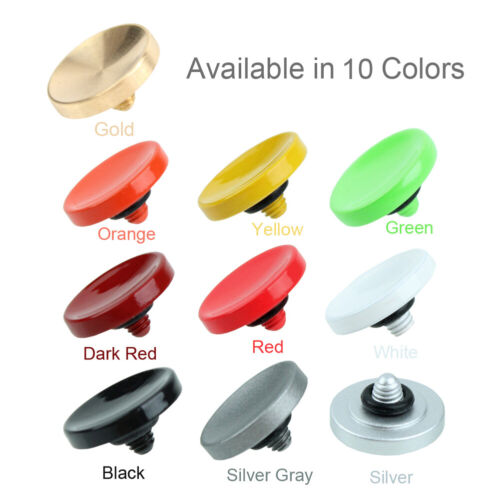 Soft Shutter Release Button for Fuji X-T20 X-T10 X-T3 X-T2 X-PRO2 X-E3 X100F X30