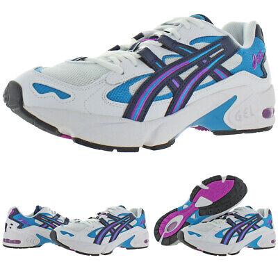 Asics Mens Gel Kayano 5 OG Running, Cross Training Shoes Sneakers BHFO 7771