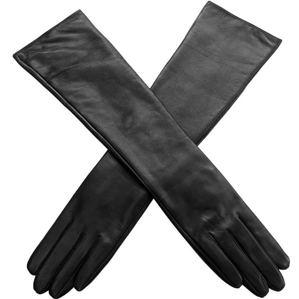 Ladies leather gloves australia - Leather Glove Buying Guide