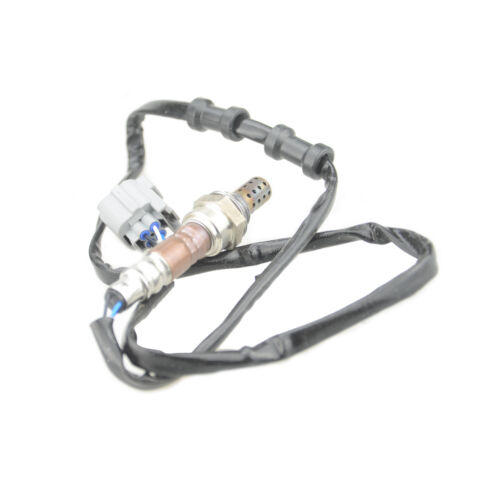 2x Oxygen Sensors For Acura MDX Honda Pilot 2001-2004 3.5L
