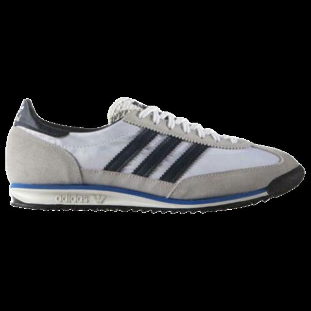 adidas SL 72 Sneakers