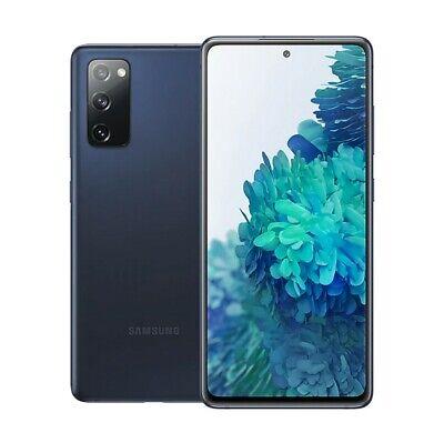 Samsung Galaxy S20 FE 5G 128GB, Unlocked AT&T Verizon Spectrum TMO and more (P)