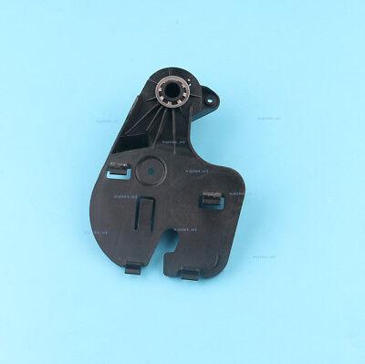 Bonnet Hood Bracket For Audi A3 A4 S4 Quattro A5 A6 8T1823633A