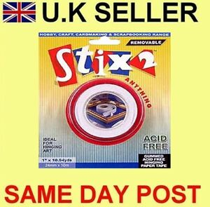 GUMMED-ACID-FREE-HINGING-PAPER-TAPE-24mm-x-10m-WHITE-70gsm-MOUNTING-REPAIRS