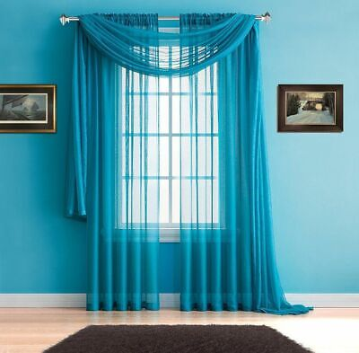 Empire Home Blue 216