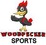 woodpecker-sports