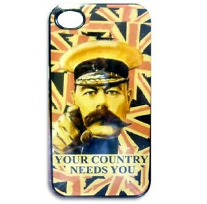 IPHONE-4-HARD-CASE-YOUR-COUNTRY-NEEDS-YOU-ARMY-4S-UNION-JACK-FLAG-PHONE-COVER