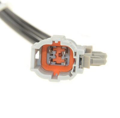 4x Abs Wheel Speed Sensor For Infiniti Fx35 Fx45 2003 2008